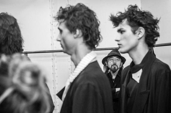 backstage portfolio - Benoit Auguste #82