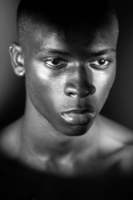 Portrait - #169_.jpg