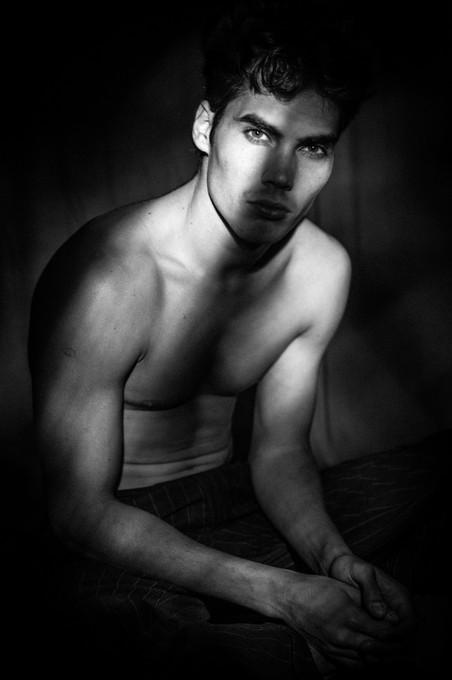 Portrait - #165_.jpg