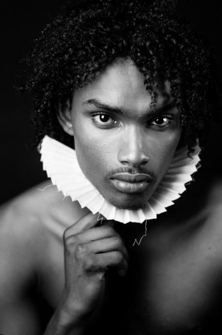 Portrait - #26_.jpg