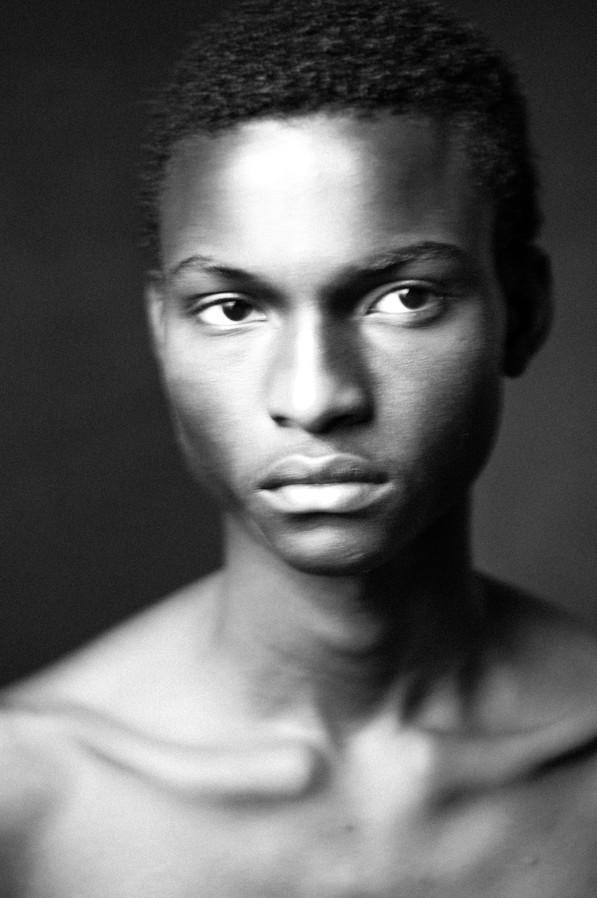Portrait - #60_.jpg
