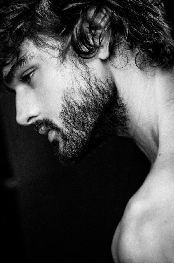 Portrait - #66_.jpg