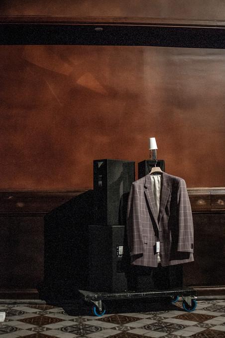 backstage portfolio - Benoit Auguste #11
