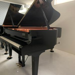 ピアノの正しいお手入れ方法
