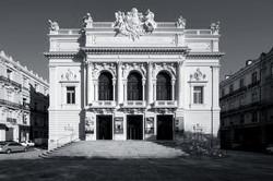 theatre-moliere-scene-nationale-sete-bassin-thau_297294.jpg