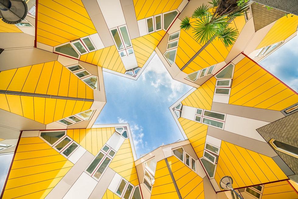 site foto geel.jpg