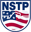NSTP National Society of Tax Professiona