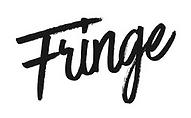 Salon Fringe Logo.PNG