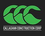 Callaghan_Logo.jpg