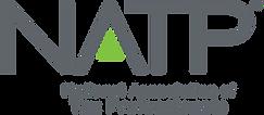 NATP National Association of Tax Profess