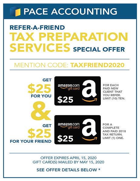 Special Offer 2020_Web Tax Prep.jpg
