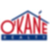 OKane Realty Logo.png