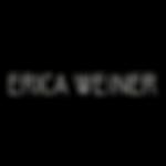 erica weiner logo.PNG