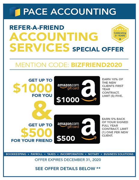 Special Offer 2020_Web Acct Services.jpg