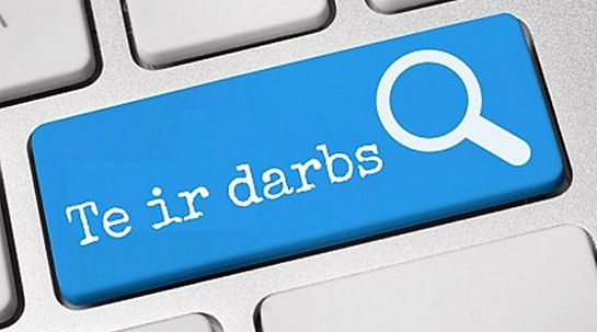 te_ir_darbs-800x445.jpg