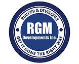 RGM Developments Inc top builder toronto best custom home builder