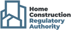 HCRA_Logo_Colour (1).png