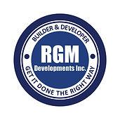 RGM Devts logo ONLY (light blue) ADOBE F