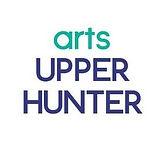 arts upper hunter logo.jpg