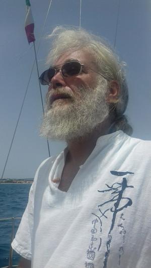 Tom kapitány