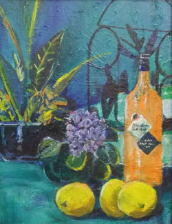 142. 'Lemons'