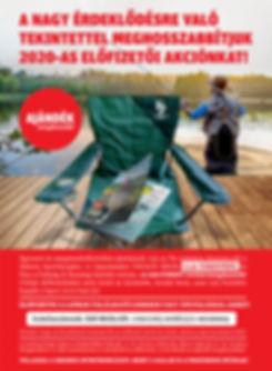 elofiz_akc_2020-1.jpg