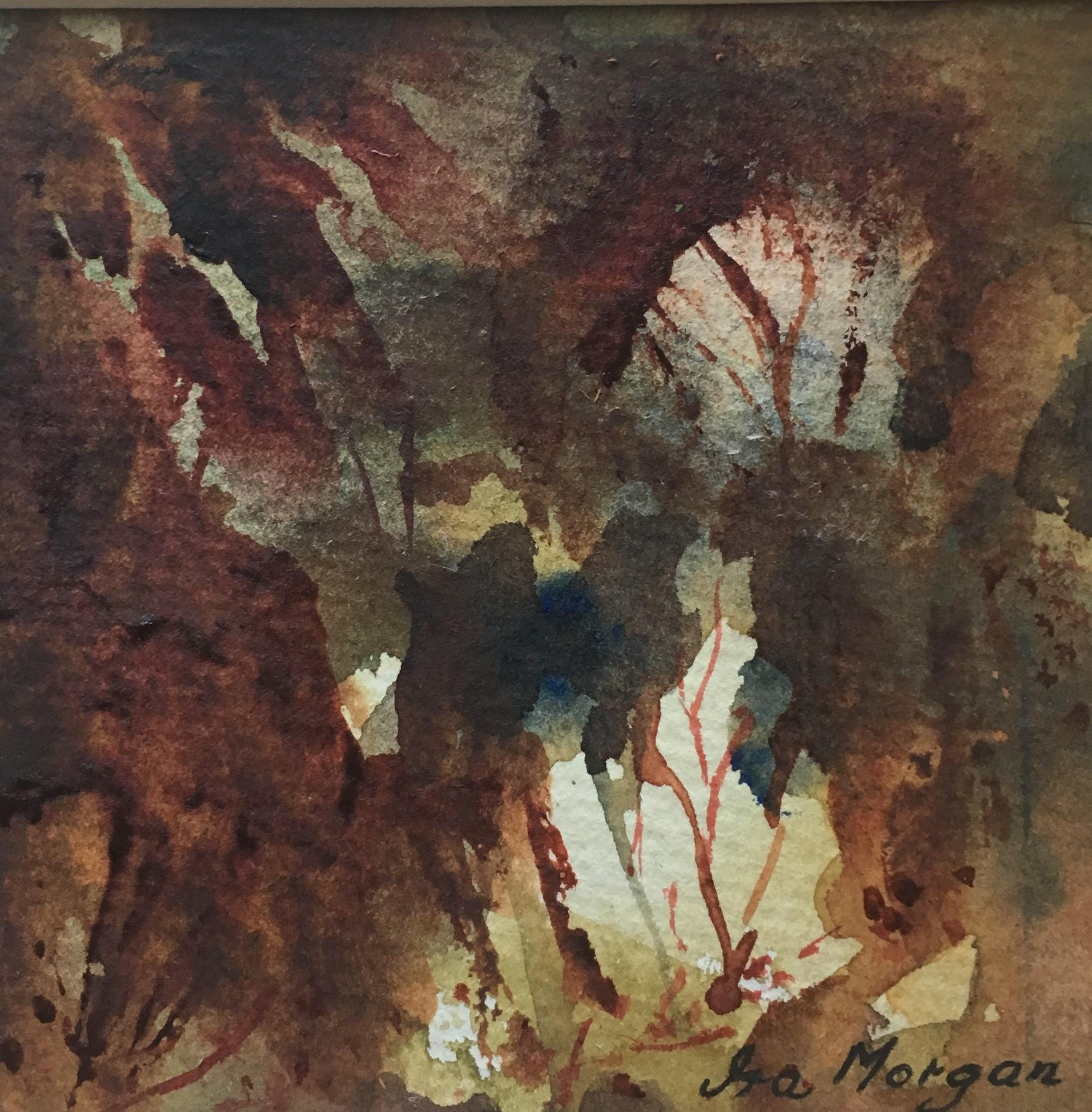 507. ' Tree tops 2' (2)