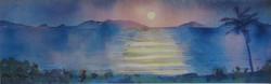 28. 'Sunset Stairway'