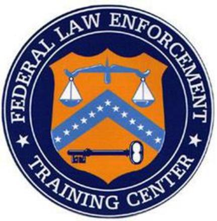 FLETC Logo.jpg