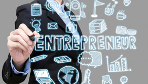 Why entrepreneurs need to invest in Enterprise Security Risk Management (ESRM)
