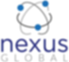 nexus global logo.png