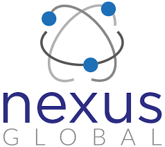 nexus global logo.png
