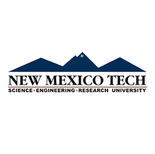 New Mexico Tech Logo.png