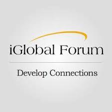 iGlobal Logo.jpg