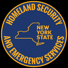 NYS DHSES Logo.png