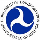 USDOT-logo.jpg