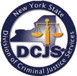 NYS DCJS Logo.jpg