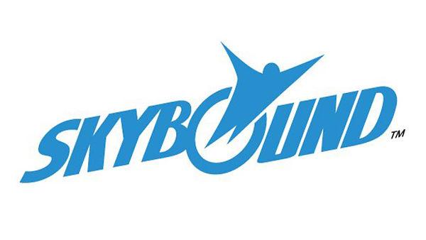 skybound logo.jpg