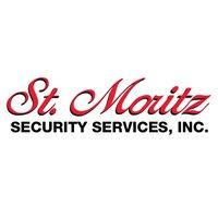 SMSSI Logo.jpg