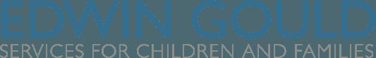 edwingould_header_logo.png