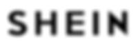 Shein logo.png