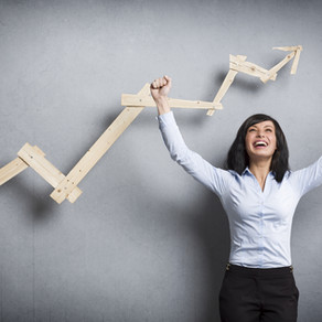 Do you want to be a Great Sales Leader? Do these 4 things every day