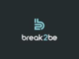 Break2Be - Revision 1 (Logo on Dark Grey background)-01.png