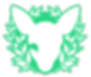 OED-LOGO-GREEN.png