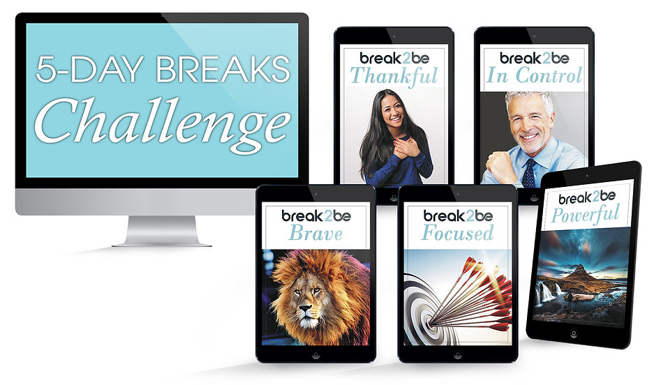 Break2be Challenge Set.jpg