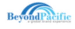 Beyond Pacific Logo