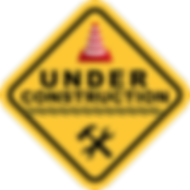 under-construction-2408059_1920.png