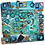 Thumbnail: Deep Blue