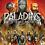Thumbnail: Paladins of the West Kingdom