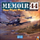 Thumbnail: Memoir 44 New Flight Plan